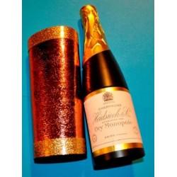 Champagne Sensationen