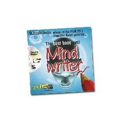 Mind Writer