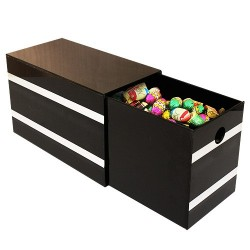 Drawer Box Special