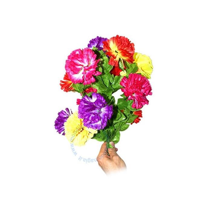 Sleeve Bouquet - Cloth