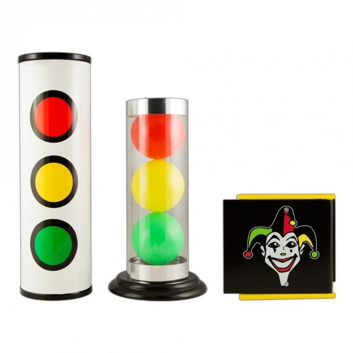 Joker Tube Pro