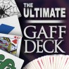 The Ultimate Gaff Deck