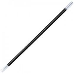 Needle balloon lubricant wand
