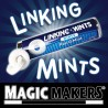 Linking Mints