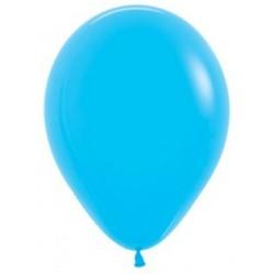 """Sempertex - runde balloner 5"""""""
