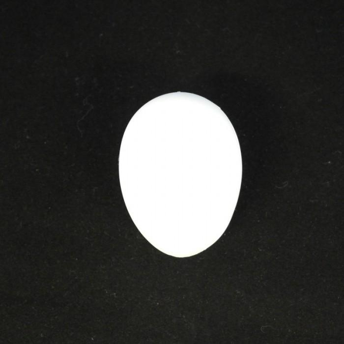 Plastik æg
