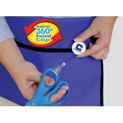 Scissor Keeper