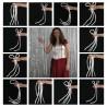 Rope Trick No 1