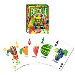Bicycle - Fruit