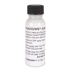 ProKNOWS Adhesive - lim