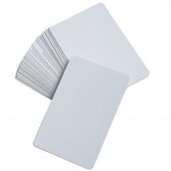 Anglo kort blank/blank