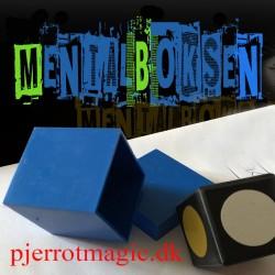 Mentalboksen