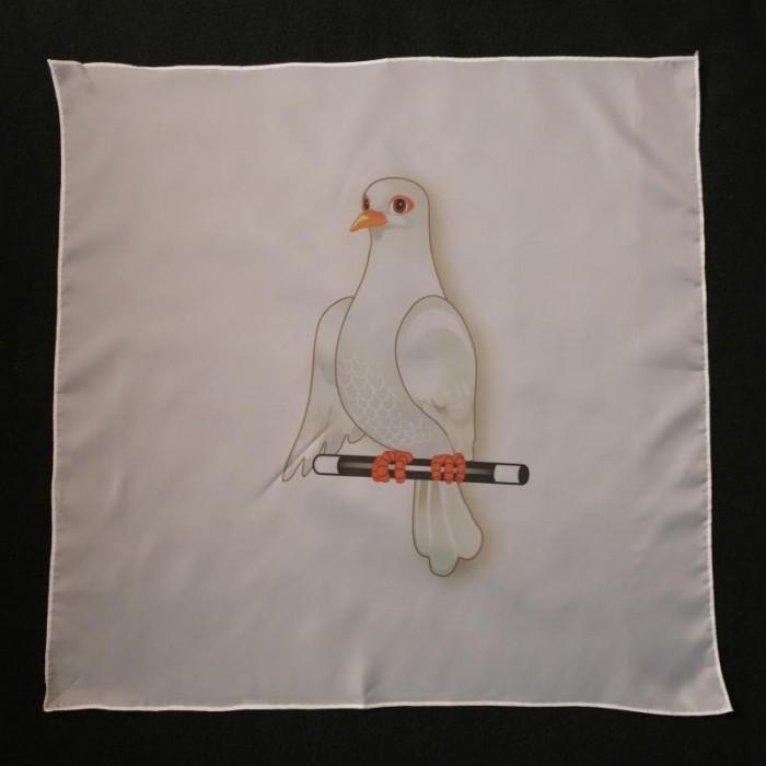 Tørklædesæt - dyr