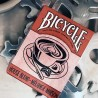 Bicycle - House Blend