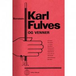 Karl Fulves og venner