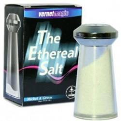 Ethereal Salt fra Vernet