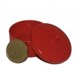 Møntboxen