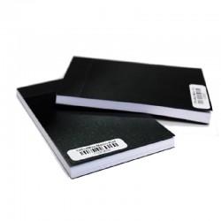 SvenPad® Supreme Mini - 2 stk.