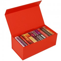 Playing Card Storage Box
