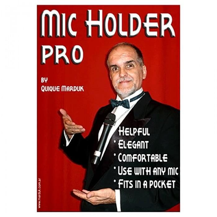 Mikrofon Holder Pro