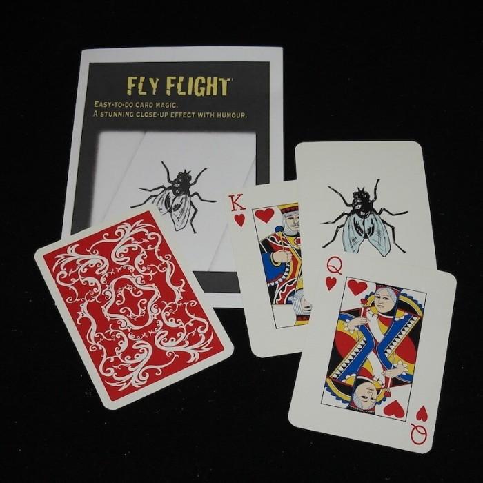 Fly Flight