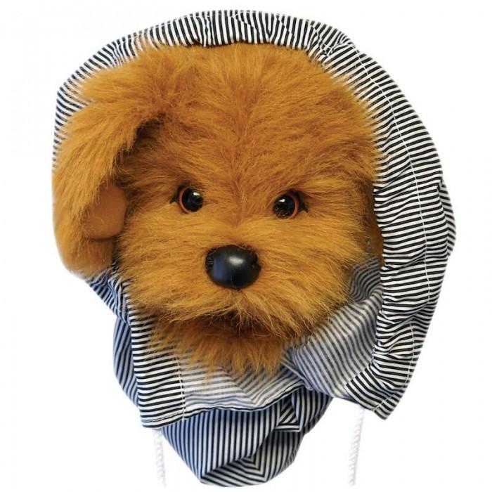 Bugtalerhund Rover