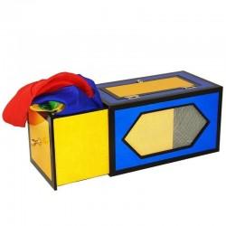 Drawer Box - Net