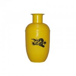 Indian Water Vase