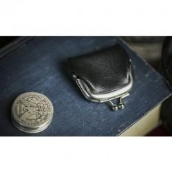 Coin Purse 3.0 - TCC