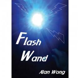 Flash Wand - Alan Wong
