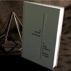 A New Angle - Ryan Plunkett & Michael Feldman