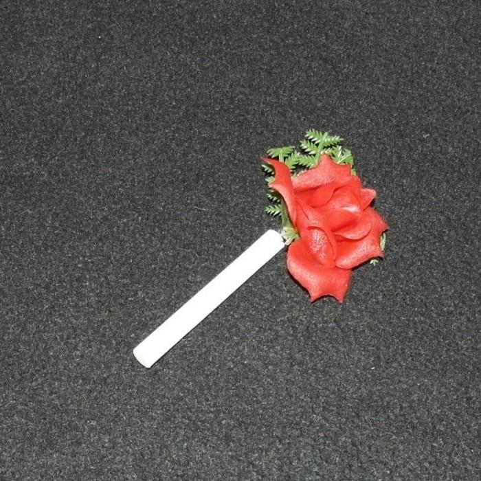 Cigaret-Rosen