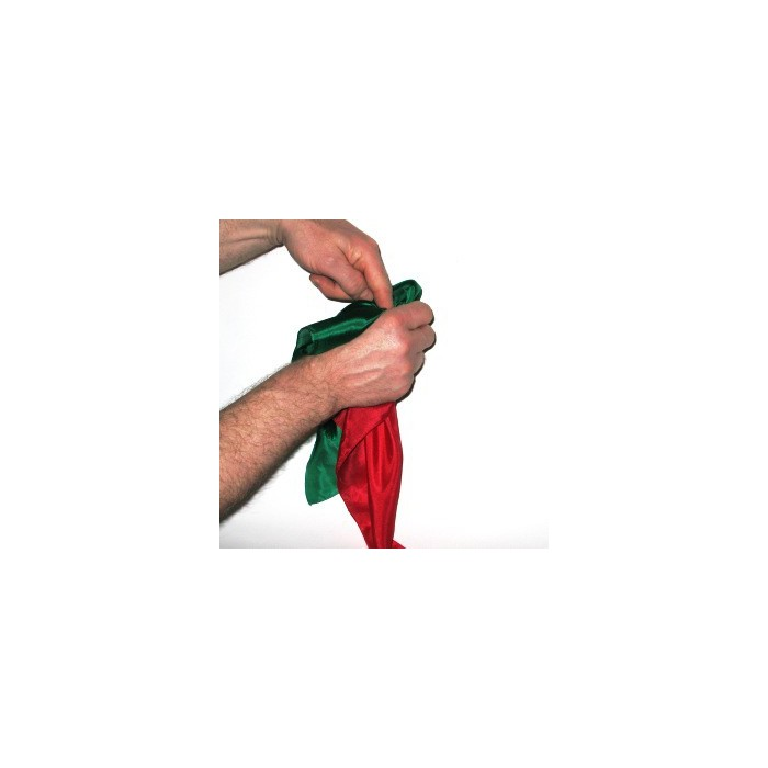 Palmo rutine m. 45x45 tørklæder