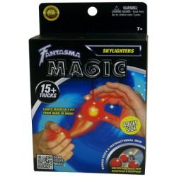 Skylighters - Fantasma Magic