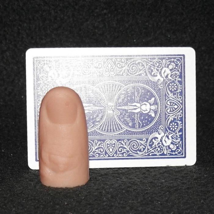 Thumb Tip - Vernet - standard