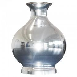 Lota Vase