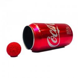 Chop Cup - Coke