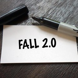 Fall 2.0 - Banachek and Philip Ryan