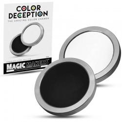 Color Deception