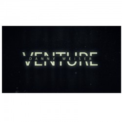 Venture - Vortex Magic and Danny Wieser