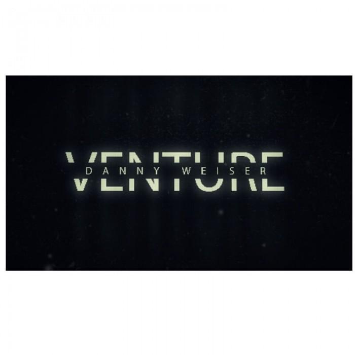 Venture - Vortex Magic and Danny Wieser