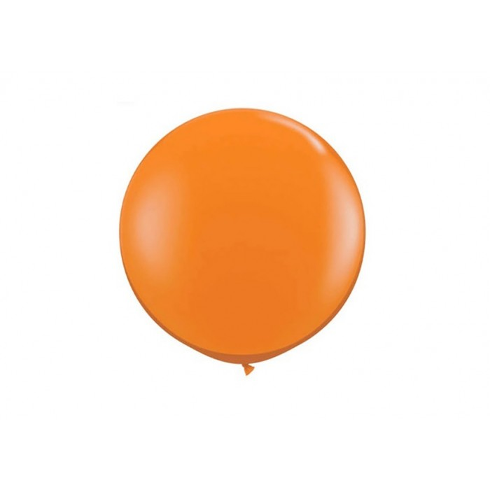 Step in balloon - 70 inch - 180 cm
