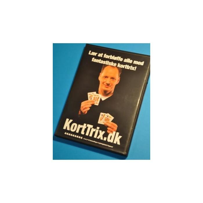 KORTTRIX.DK