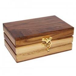 Ever Lock Box