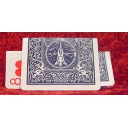 Card Wrap