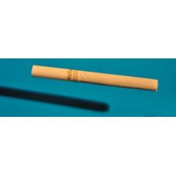 Den Svævende Cigaret
