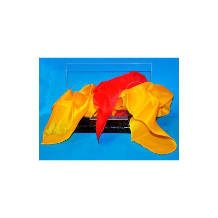 Triplo-Tørklæder