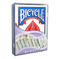 Mirage Bicycle