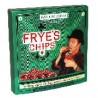 Frye´S Chips