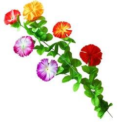 Flowers For Vanishing Cane